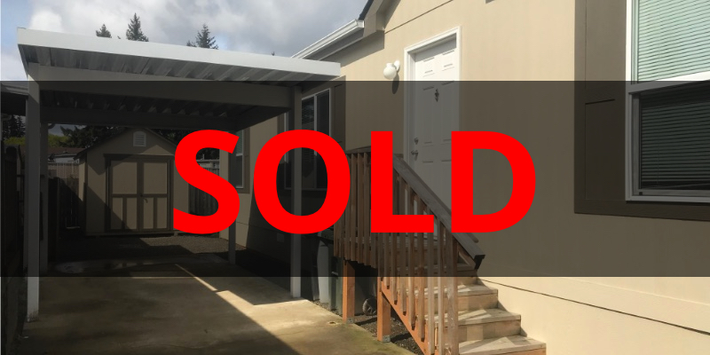 canby-manor-27-sold