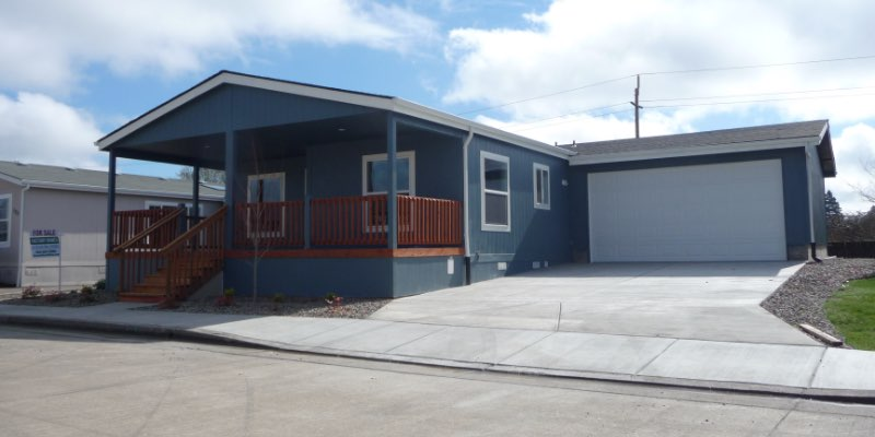 north star 119 1 1 - $159,900 - 3bed/2bath - #119
