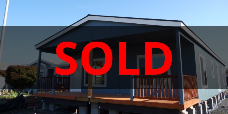 north star 153 sold - Current Listings
