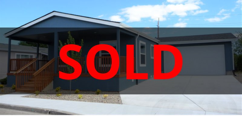north start 119 sold1 - Home