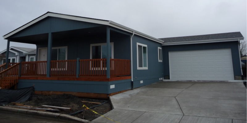 northstar 119 1 - $160,000 - 3bed/2bath - #119