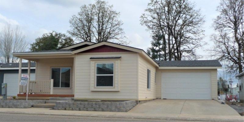 toliver 1350 1 - $289,900 – Toliver Estates 1350 Boardwalk Ave