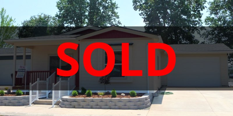 toliver 1350 sold new - $285,000 – Toliver Estates 1350 Boardwalk Ave