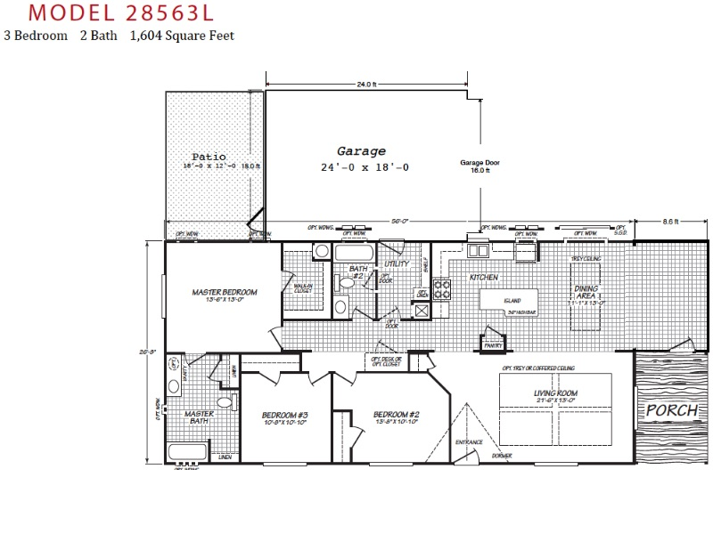 toliver-estates-1350-floorplan1
