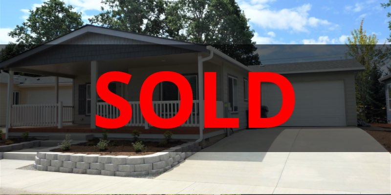 toliver 1400 new sold - Home