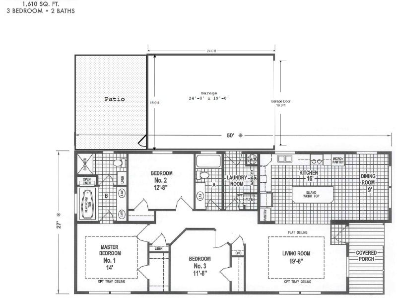 toliver-1410-floorplan