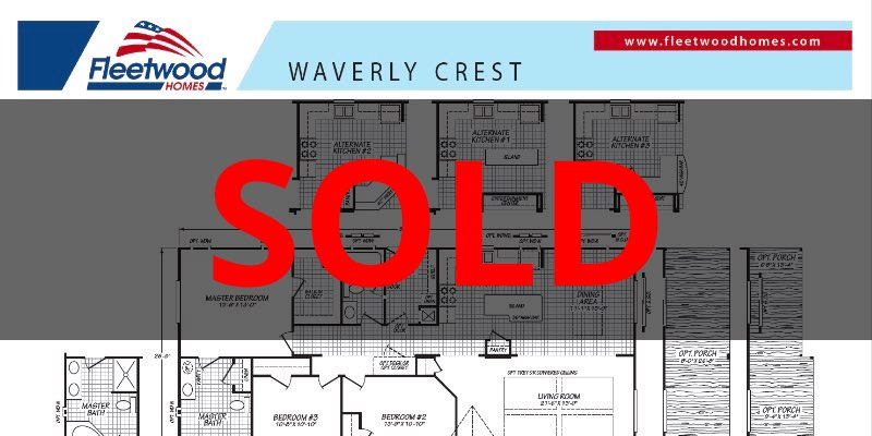 north star 102 sold - Current Listings