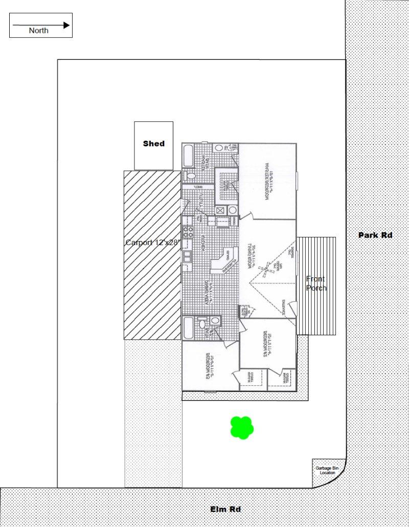 oak-acres-elm9-floorplan2