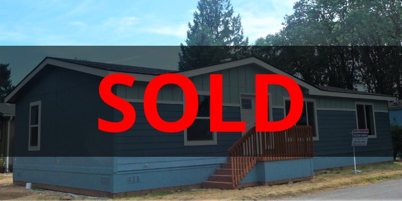 oak acres elm9 sold - Home
