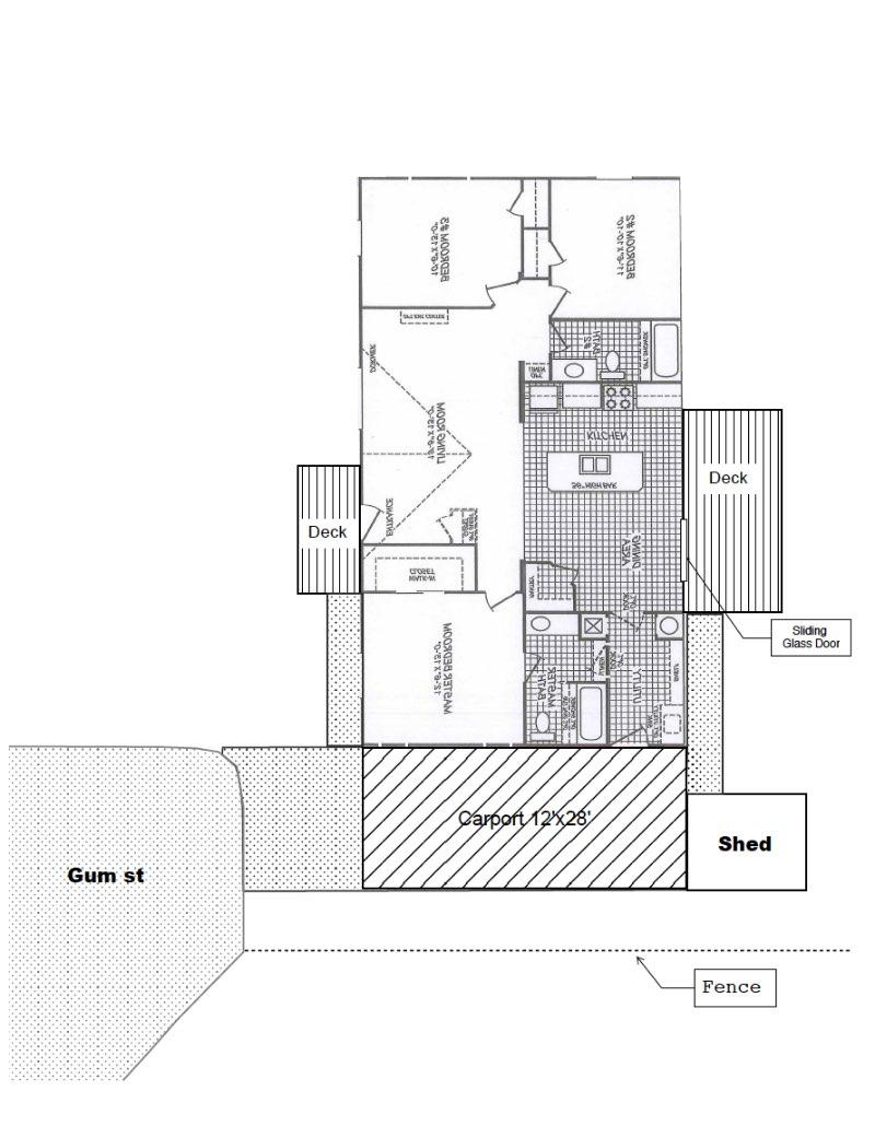 oak-acres-gum6-floorplan2