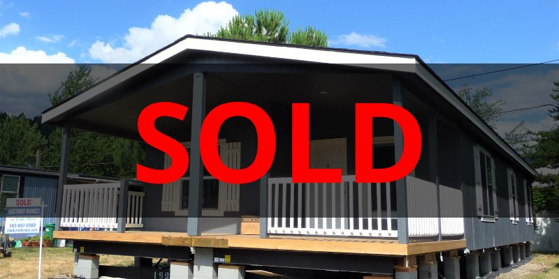 oak acres hemlock4 sold - Home