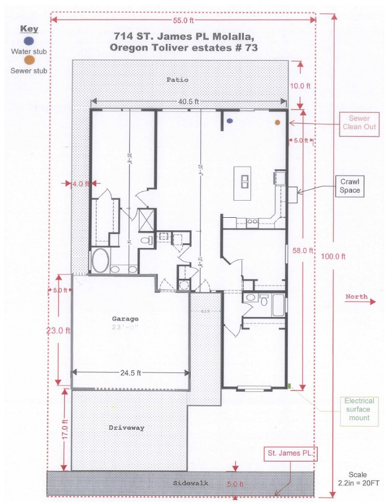 toliver-estates-714-st-james-floorplan