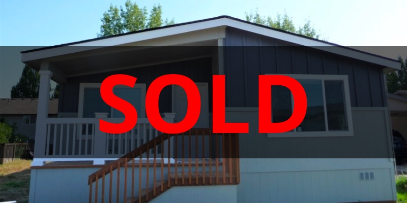 north star 111 sold - Home