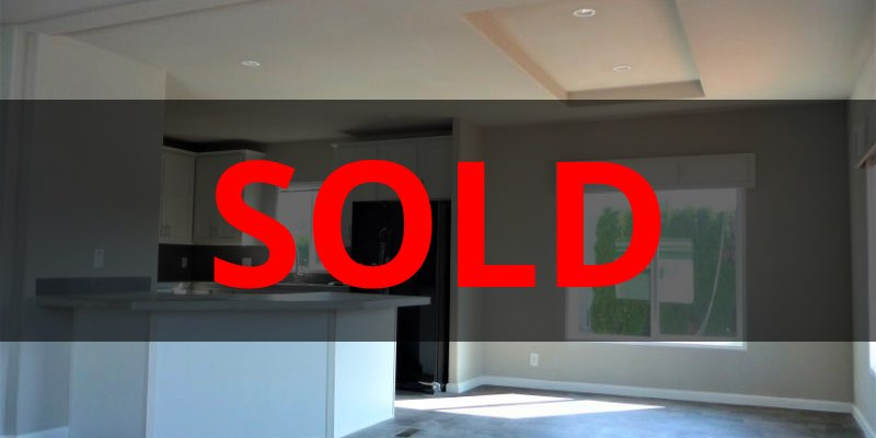 north star 155 sold - Home
