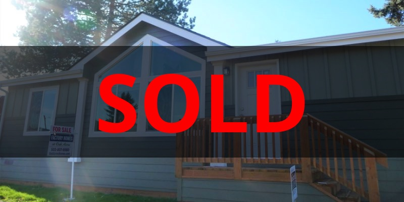 oak acres dogwood6 sold - Current Listings