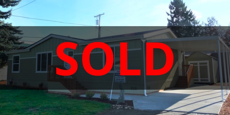 oak acres gum 6 sold - Current Listings
