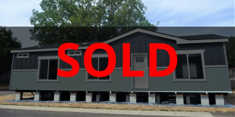 oak acres spruce8 sold - Current Listings