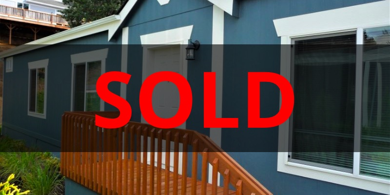 oak hollow 19 sold - Home