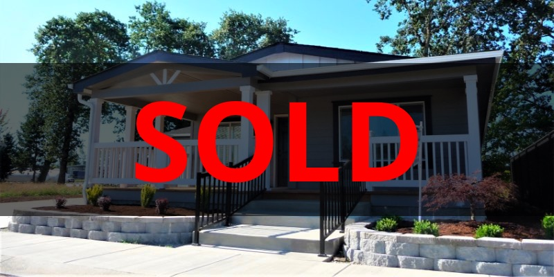 toliver 1430 sold - Home