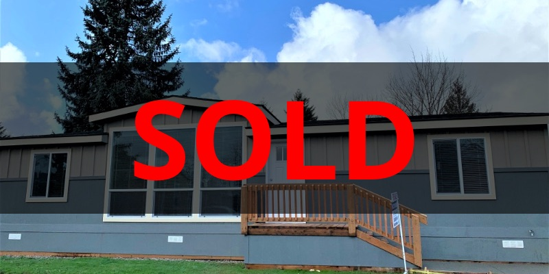 oak acres ironwood3 sold - Current Listings