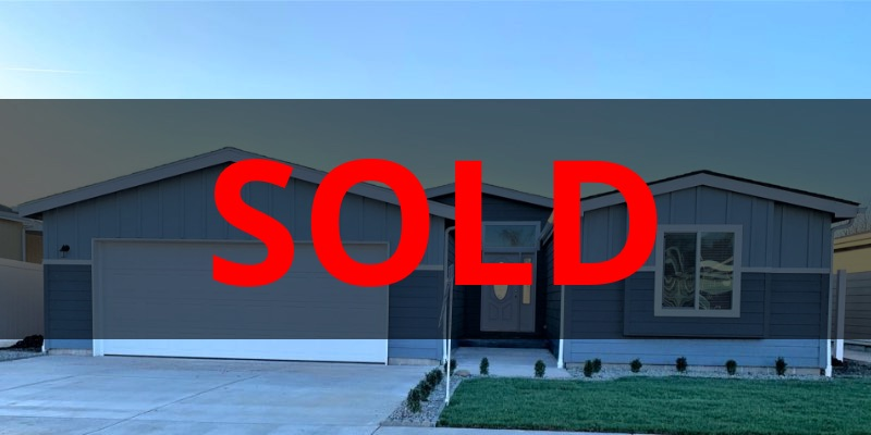 toliver estates 704 sold - Home