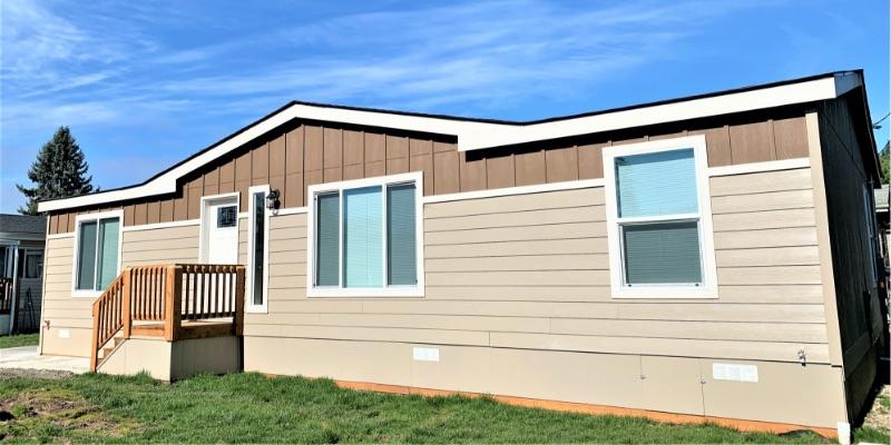 oak acres gum3 1 - Home