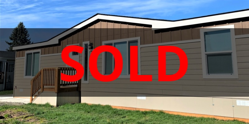 oak acres gum3 sold - Home