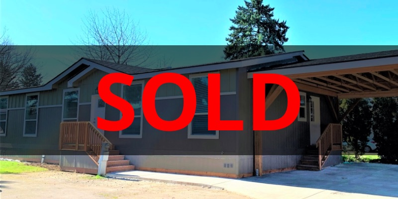 oak acres vine5 sold - Home