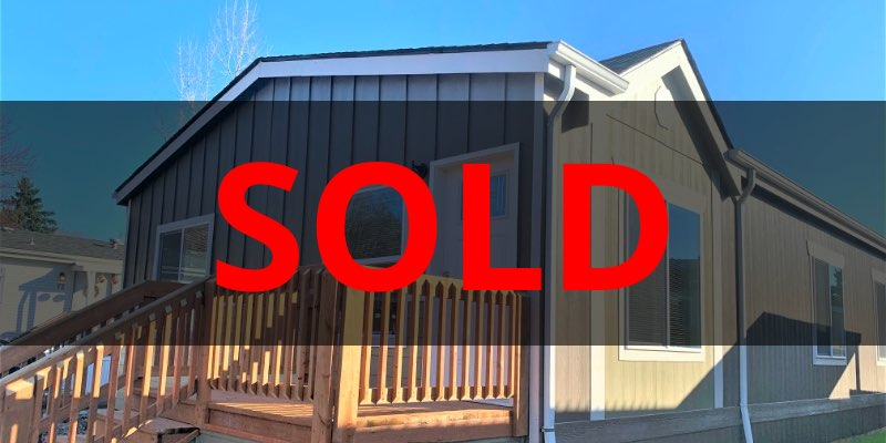 yucca 3 sold - Current Listings