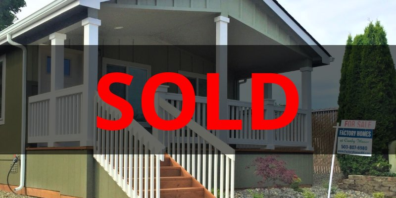 canby manor 35 sold - Current Listings