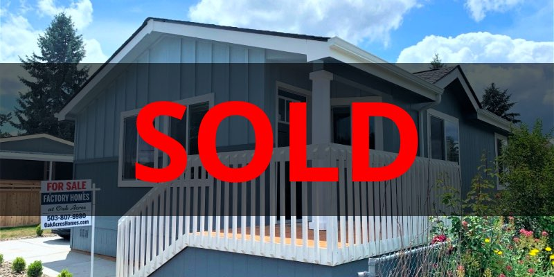 ironwood 2 sold - Current Listings