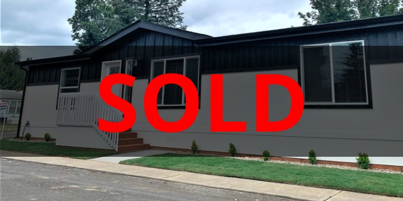 oak acres1 sold - Current Listings