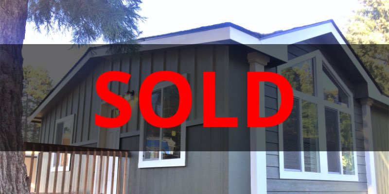 900 nocturne sold - Home