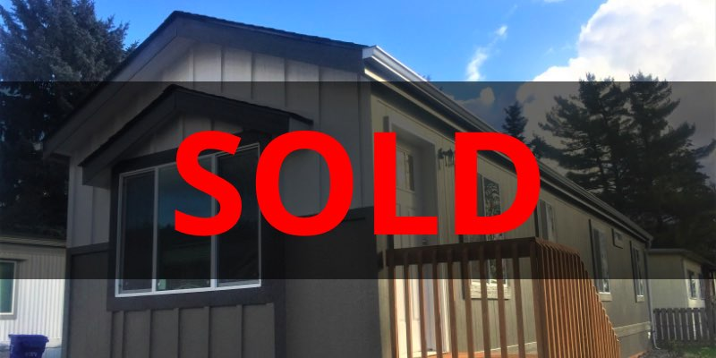 oak acres maple lane 2 sold - Current Listings