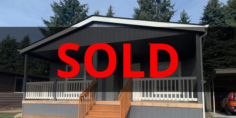 canby manor 4 sold - Current Listings