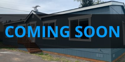 maple 6 coming - Current Listings
