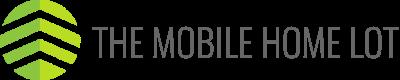 mobile home lot logo 1 - Mobile Home Lot