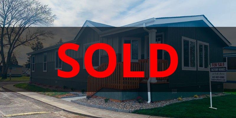 oak acres linden 8 sold - Home