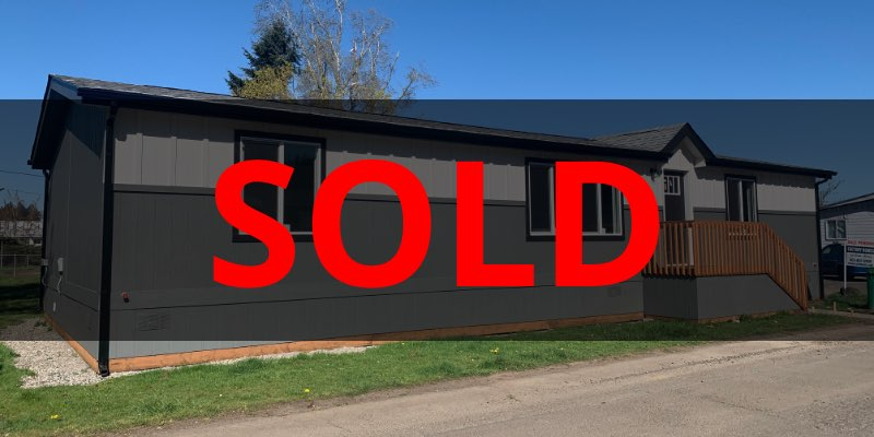oak acres olive 1 sold - Current Listings
