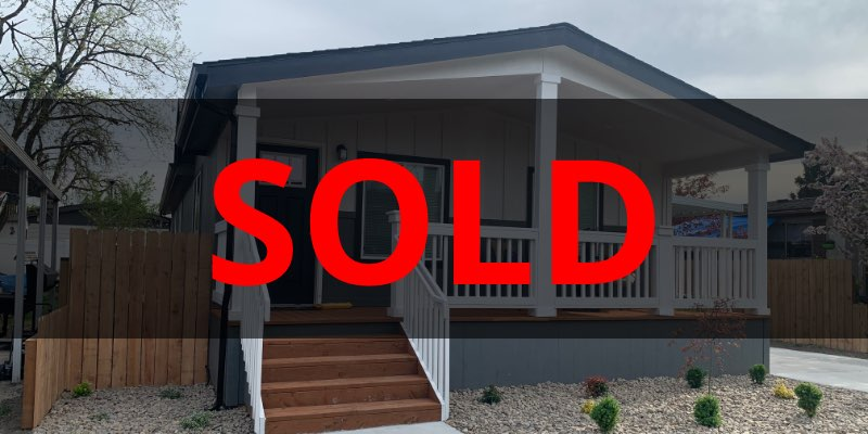 oak lane 5 sold - Current Listings