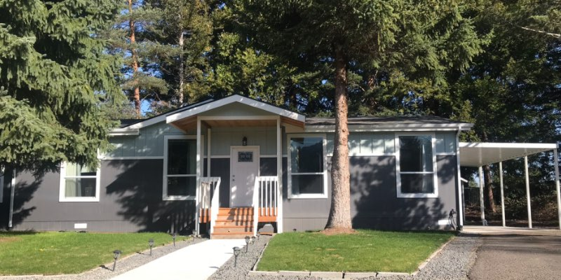 pine ridge 1 - Home