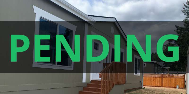 olive3 pending@2x - Current Listings