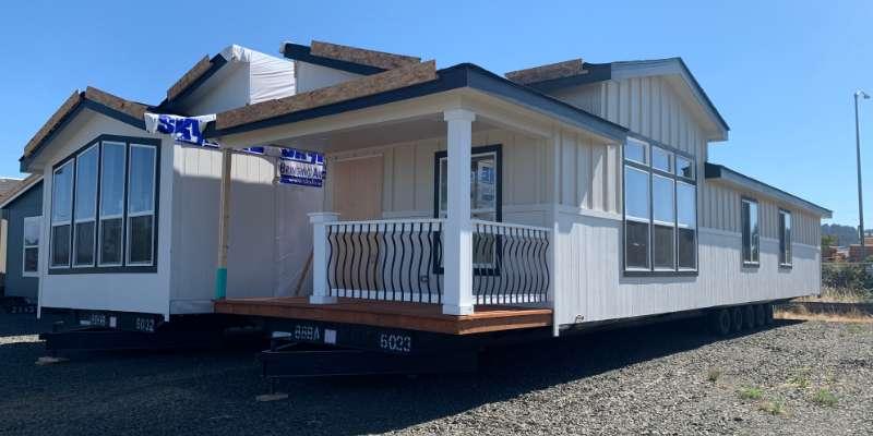 westridge 1 - Home